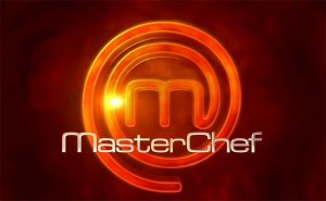 masterchef_versionespanola