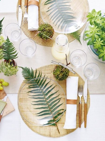 greenery_decoracion_bodas_